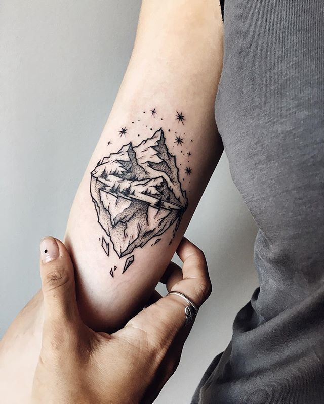 Best 25 First Tattoo Ideas On Pinterest Small First Ideas And Designs