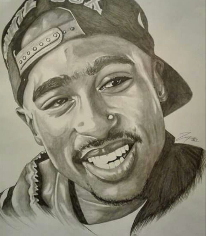 10 Best 2Pac Images On Pinterest 2Pac Tattoos Tattoo Ideas And Designs