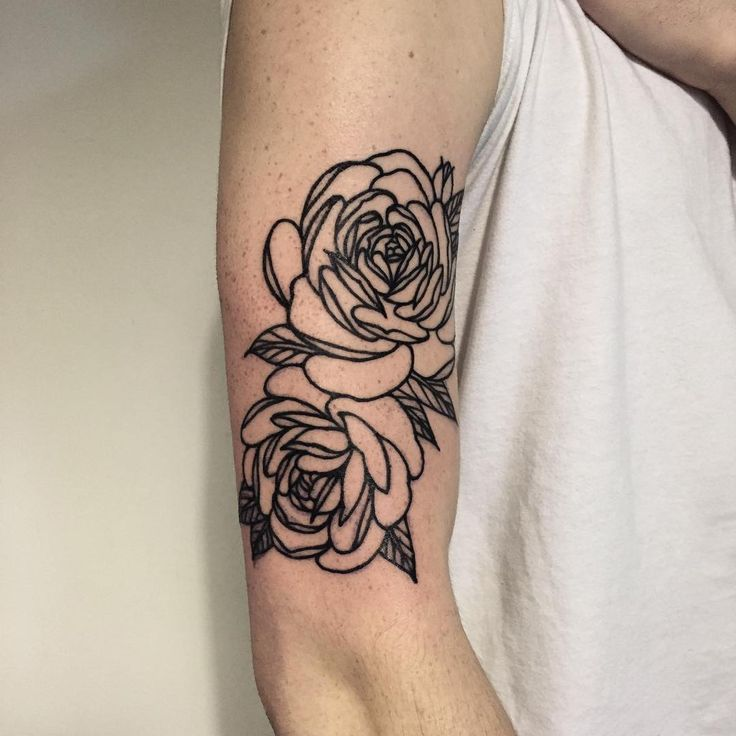 303 Best Tattoos Images On Pinterest Tattoo Designs Ideas And Designs