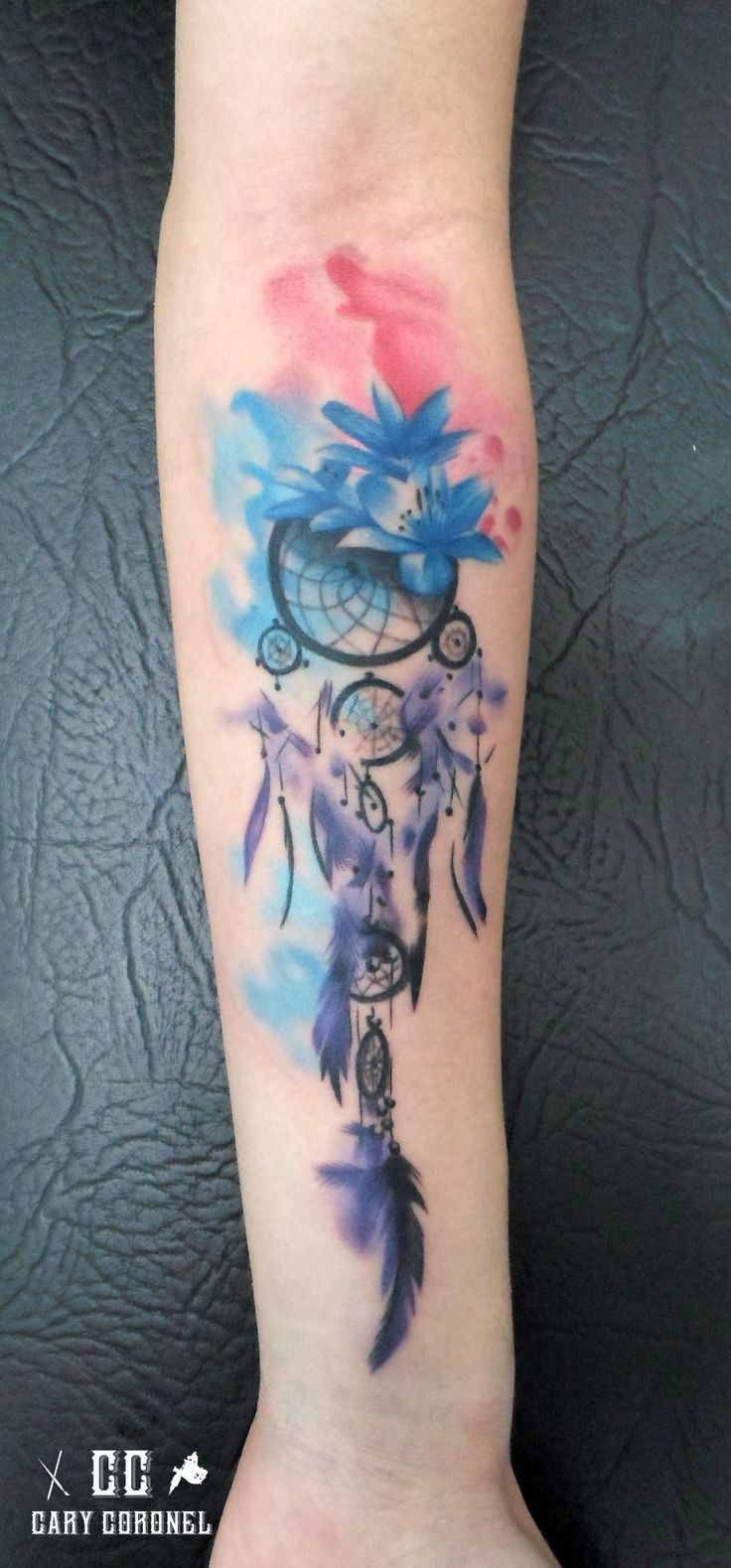Resultado De Imagen Para Compass Dreamcatcher Tattoo Tattoos Pinterest Tattoo Tatoo And Ideas And Designs