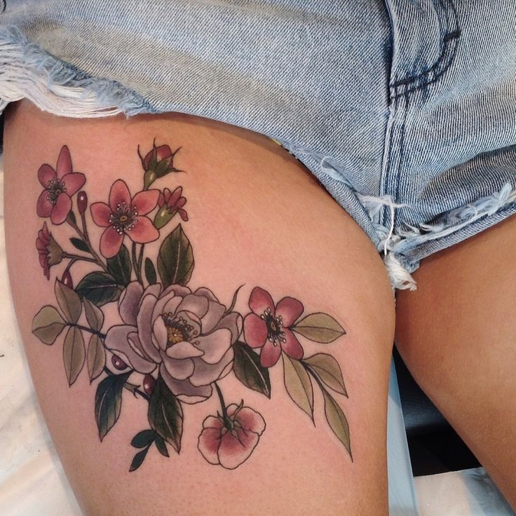 343 Best Tattoos Street Art Inspiration Images On Ideas And Designs