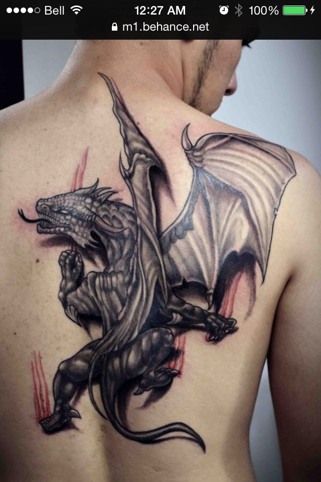 105 Best Tattoo Ideas Images On Pinterest Tattoo Ideas Ideas And Designs