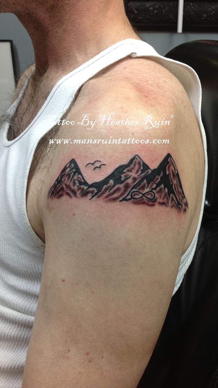 113 Best Tattoos By Heather Ruin Of Mans Ruin Asheville Nc Ideas And Designs