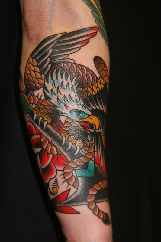 503 Best Body Art Images On Pinterest Tattoo Disney Ideas And Designs