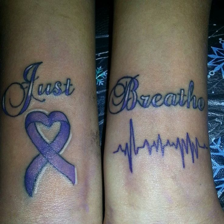 121 Best 65 Roses Cystic Fibrosis Images On Pinterest Ideas And Designs