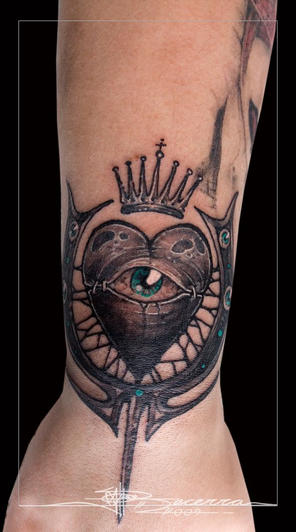 25 Unique Egyptian Queen Tattoos Ideas On Pinterest Ideas And Designs