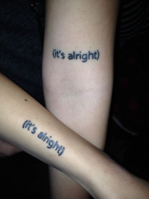 The 1975 Tattoos Google Search Tattoo The 1975 Ideas And Designs