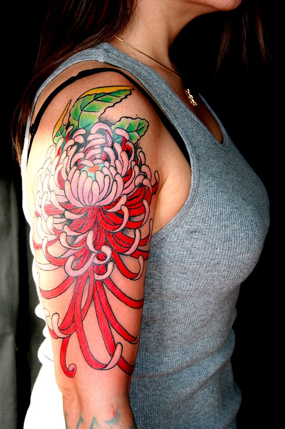 44 Best Tattooed And Loving It Images On Pinterest Ideas And Designs