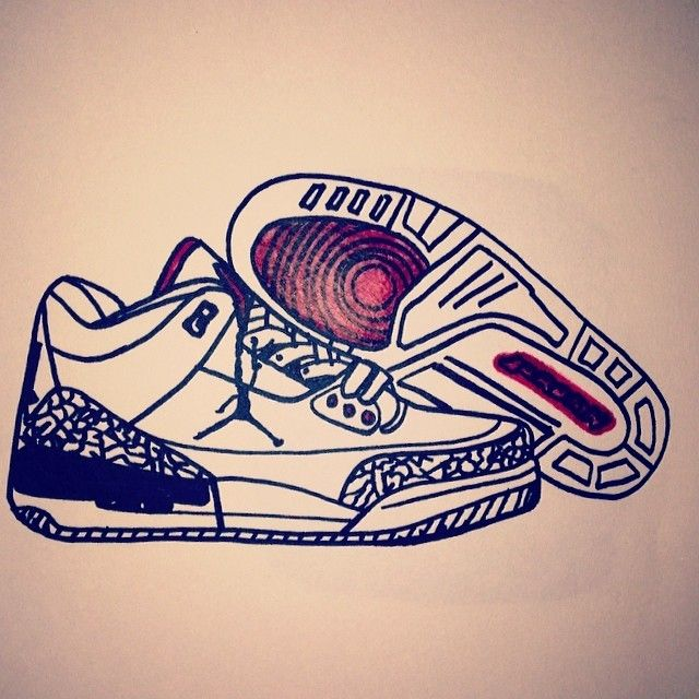 41 Best Nike Tattoo Design Drawings Images On Pinterest Ideas And Designs