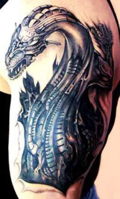 49 Best Tattoo Images On Pinterest Horde Tattoo Tattoo Ideas And Designs