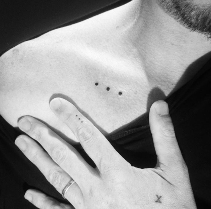 Best 25 Life Goes On Tattoo Ideas On Pinterest Use Of Ideas And Designs