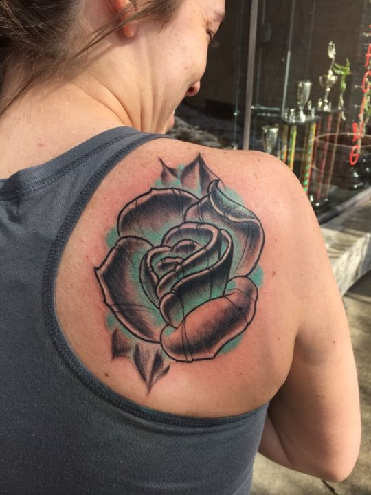 16 Best If Ever I Can Afford To Get More Tattoos Images On Ideas And Designs