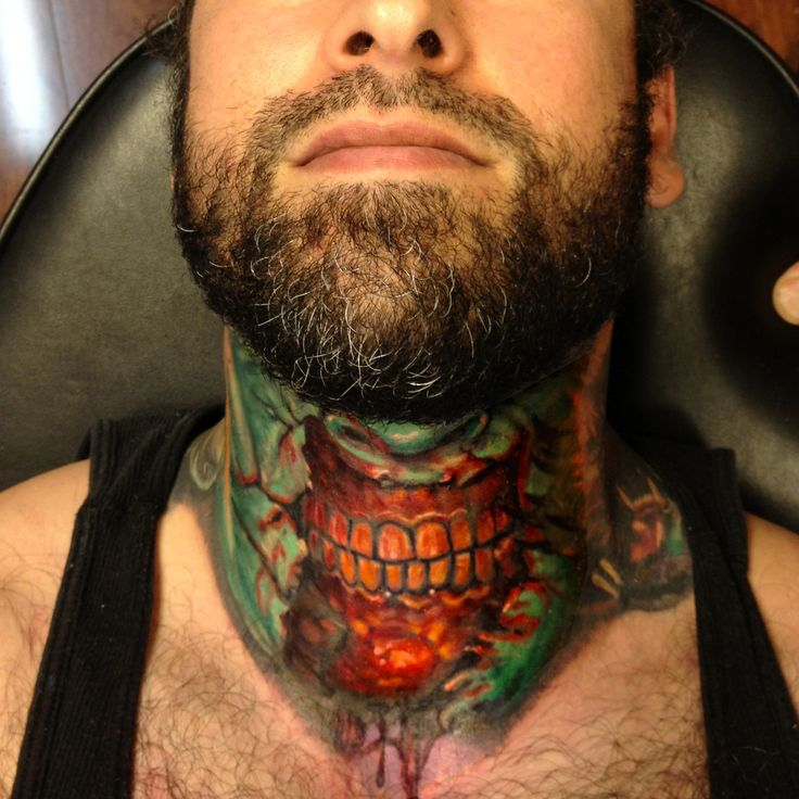 37 Best Third Dimension Tattoos Images On Pinterest Ideas And Designs