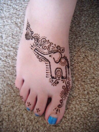 15 Best Round 3 The Big Henna Contest 2014 Images On Ideas And Designs