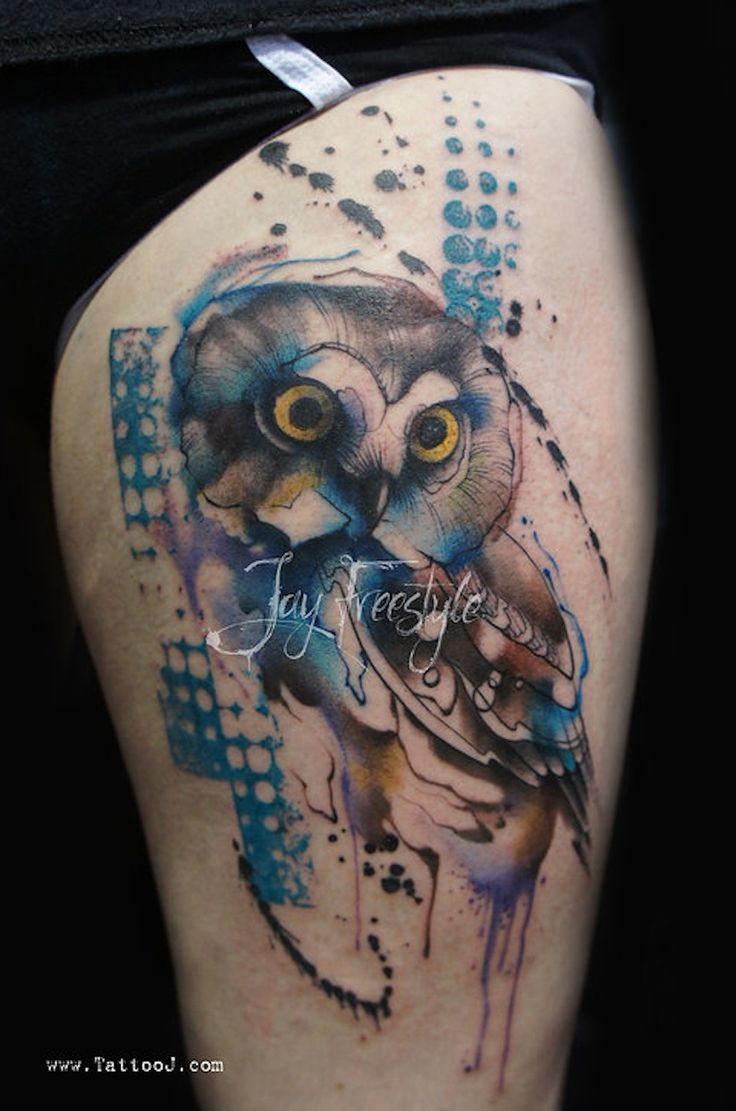 37 Best Jay Freestyle Tattoos Images On Pinterest Jay Ideas And Designs
