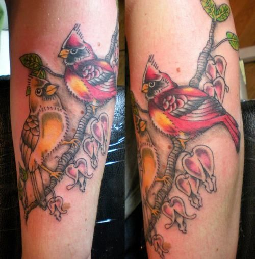 37 Best Bleeding Heart Tattoo Traditional Images On Ideas And Designs