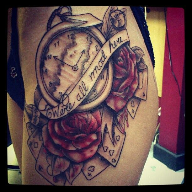 715 Best Tattoo Inspiration Images On Pinterest Tattoo Ideas And Designs