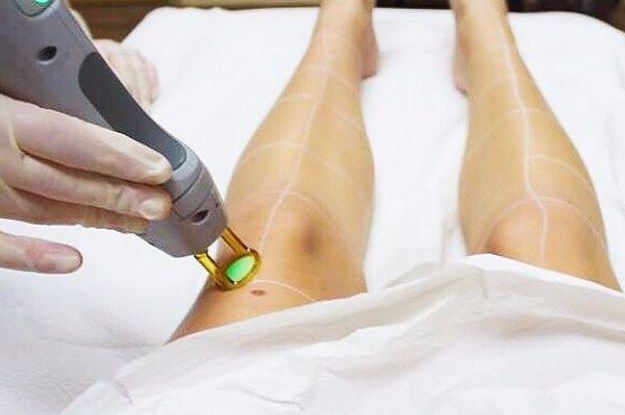 8 Best I Can Wax That Images On Pinterest Body Waxing Ideas And Designs
