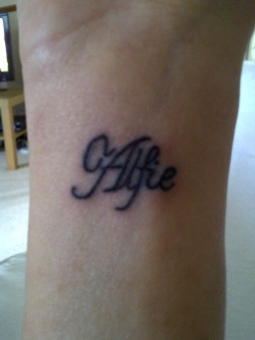 23 Best Large Wrist Tattoos Images On Pinterest Ankle Ideas And Designs