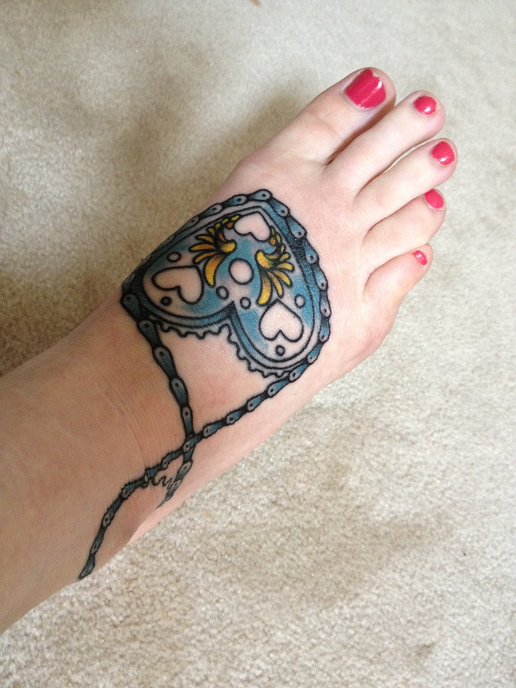 10 Best Cycling Tattoos Images On Pinterest Cycling Ideas And Designs
