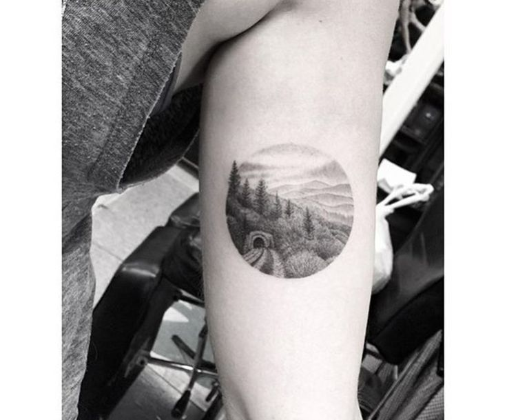 46 Best Body Adornment Images On Pinterest Tattoo Ideas Ideas And Designs
