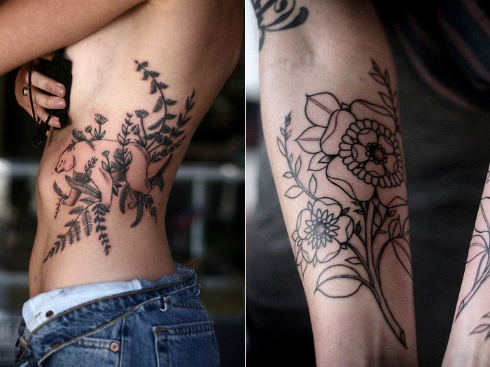 199 Best Tattoos Alice Carrier Images On Pinterest Ideas And Designs