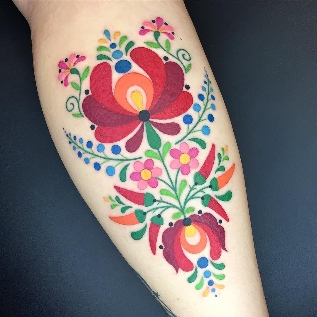 Pin By Kindra Cobia On Tattoos Pinterest Tatouage Ideas And Designs