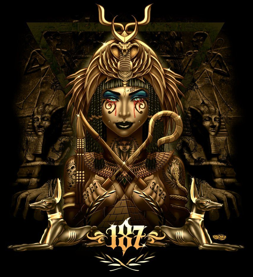 Another 187 Piece Cleopatra Here Is The Wip Preview I Ideas And Designs