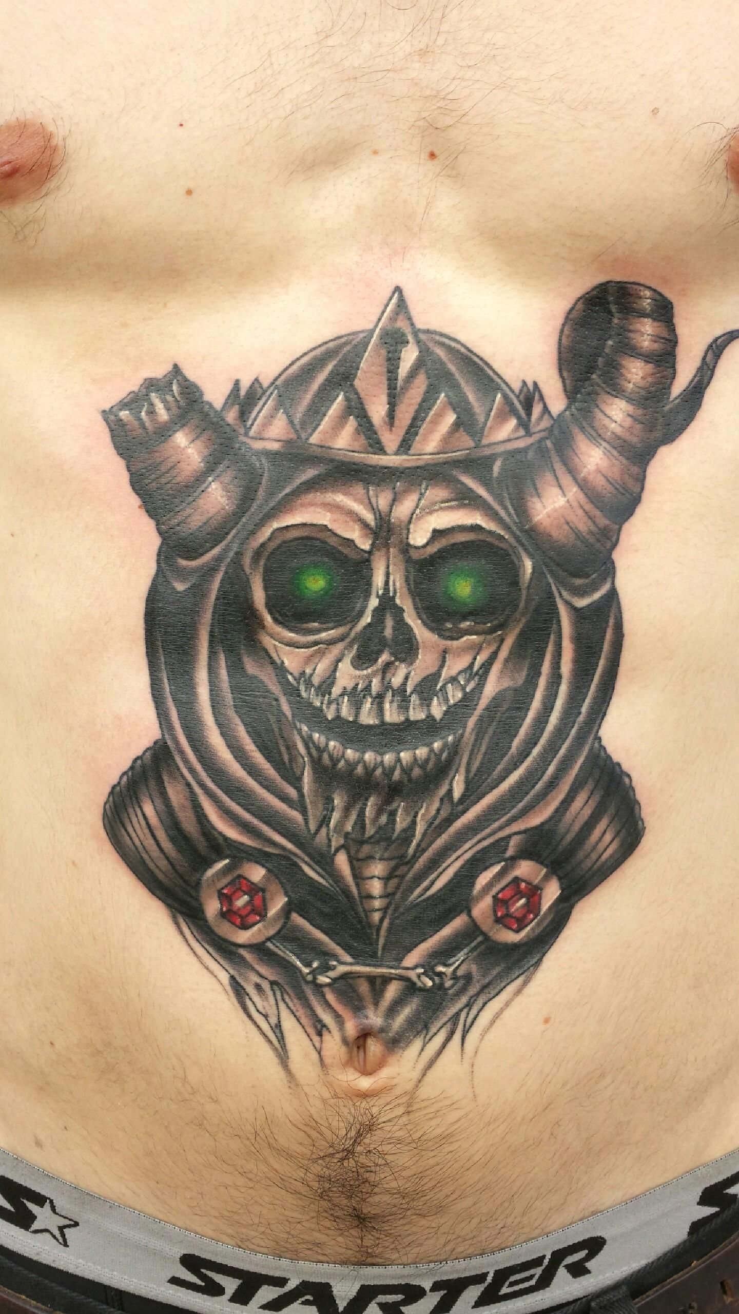 Adventure Time Lich Tats Pinterest Adventure Time Ideas And Designs