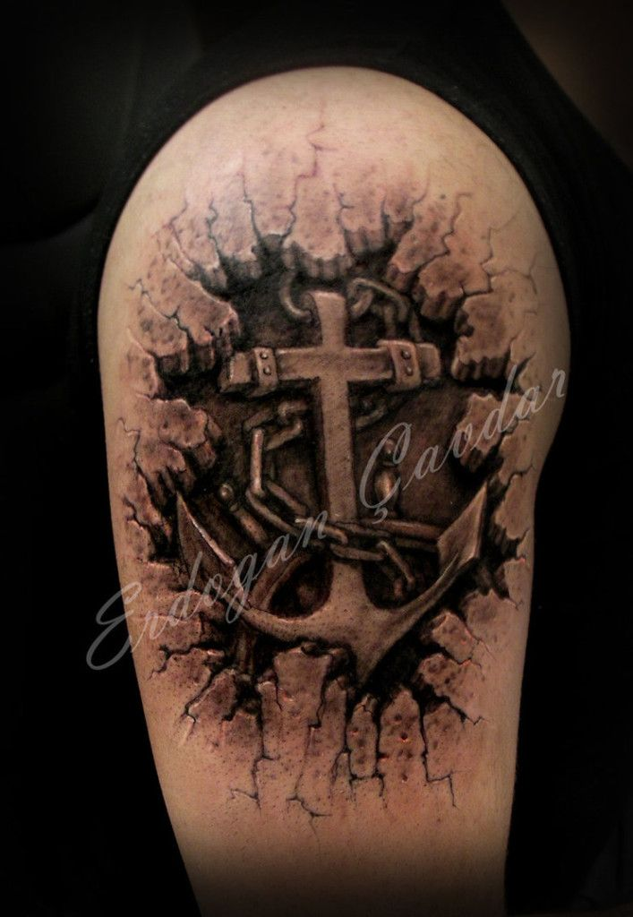 Image Name 3D Cross Tattoo Background Ideas Tattoo Ideas And Designs