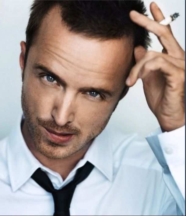 Aaron Paul 2019 Wife Net Worth Tattoos Smoking Body Ideas And Designs