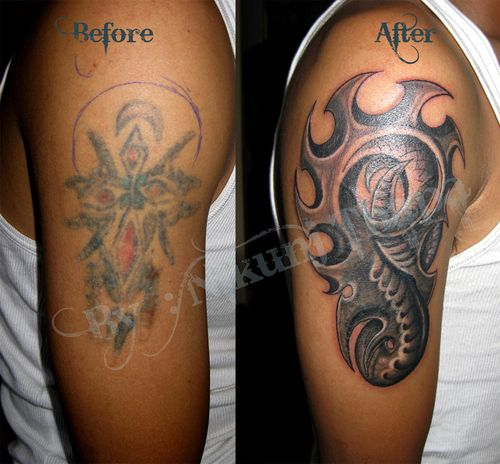 Coverup Large Cover Up Tattoo Designs Tattoo Designs Ideas And Designs