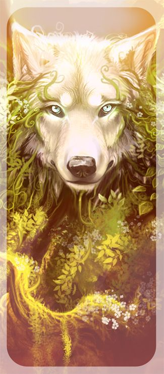 Sunkissed By Alectorfencer On Deviantart Natural Raw Ideas And Designs