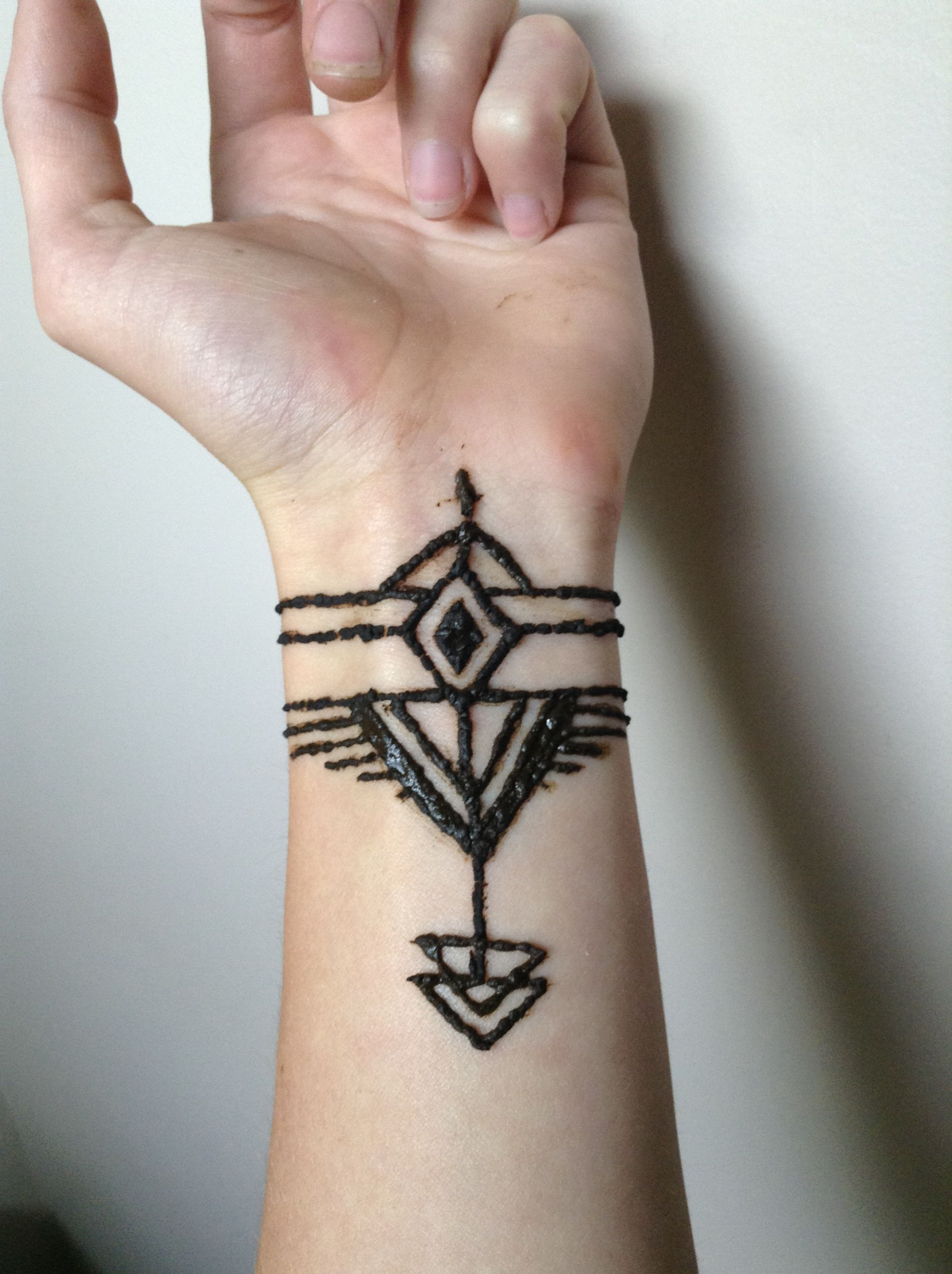 28 Tribal Henna Tattoos Tattoo Me 17 Best Ideas About Ideas And Designs