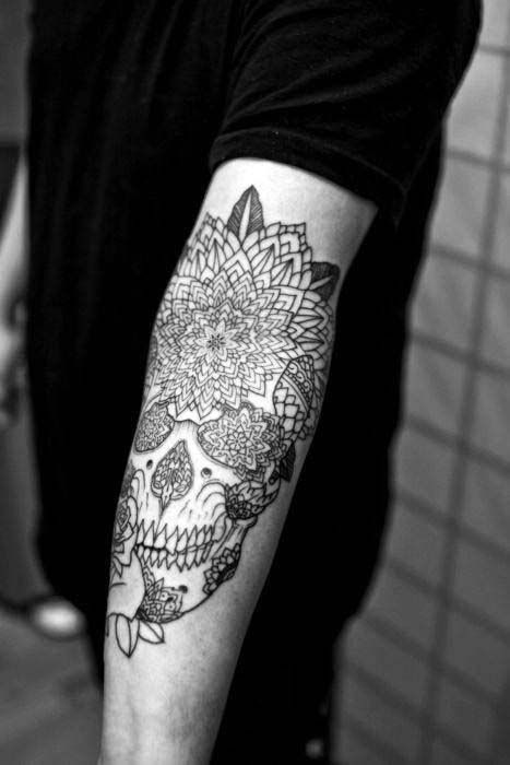 New Tattoo Design In 2019 Tattoos Images New Tattoo Ideas And Designs