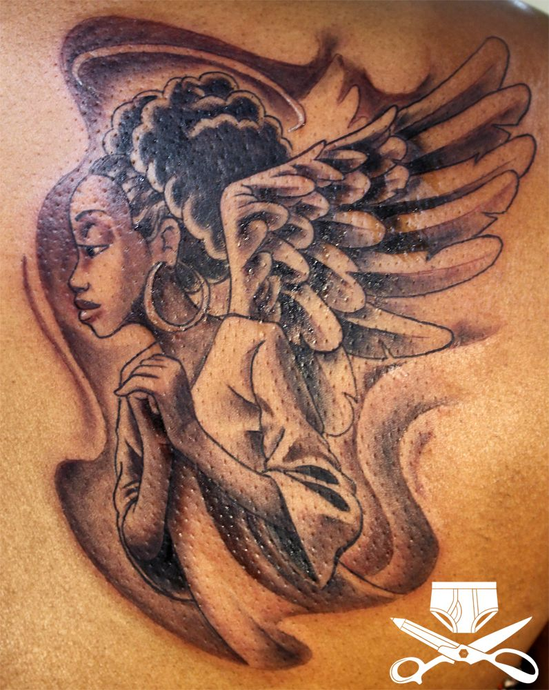 Best 25 African American Tattoos Ideas On Pinterest Ideas And Designs