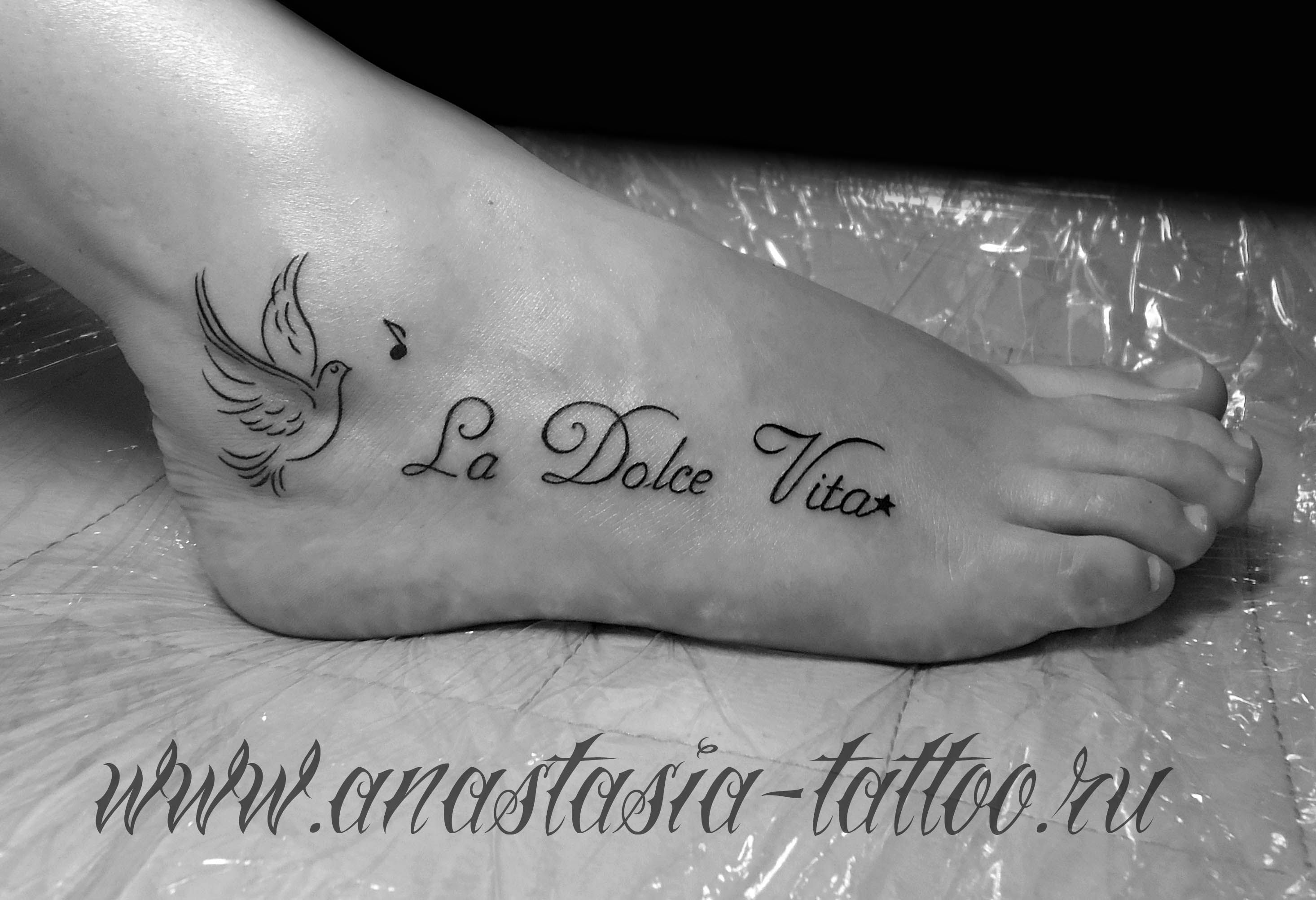 La Dolce Vita The Sweet Life Love This Minus The Ideas And Designs