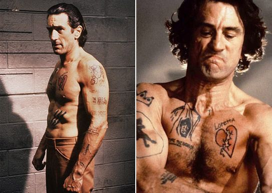 Pin By Tom Werber On Characters Robert De Niro Fear Ideas And Designs
