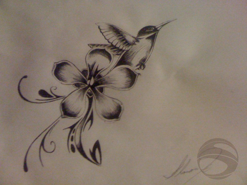 Pin By V Lang On Small Tattoo Ideas Tattoo Designs Ideas And Designs