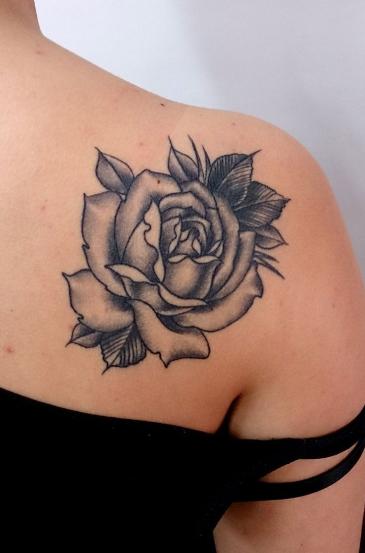 Image Result For Tattoos Tattoos I Love Tattoos Rose Ideas And Designs