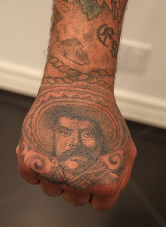 Aaron Sanchez Tattoos Pinterest Mexicans And Food Ideas And Designs