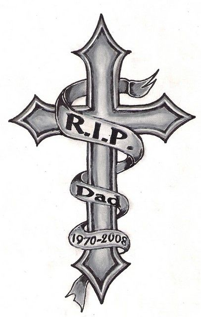 Pin By Lucrecia Nieves Best On Tatts Rip Tattoo Ideas And Designs