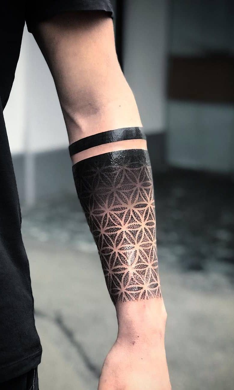 42 Best Arm Tattoos – Meanings Ideas And Designs For Ideas And Designs