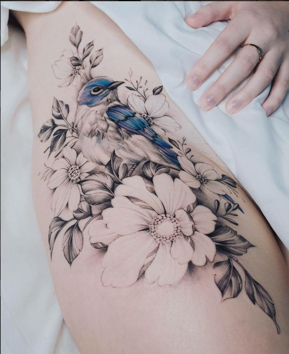 Pin By Melisa Acord On Tattoo And Piercing Inspiration Ideas And Designs