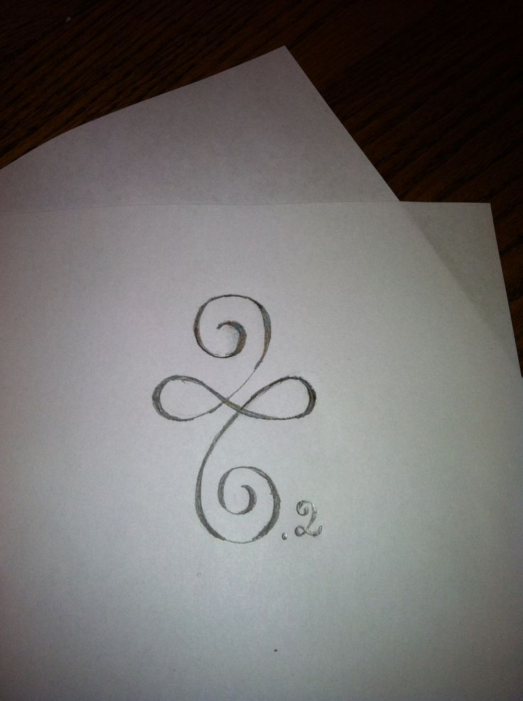 Beauty Sketch For My Newest Crazy Idea The 26 2 Tattoo Ideas And Designs