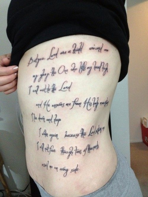 Try These Pretty Tattoos For Girls Pretty Tattoo Fonts Ideas And Designs