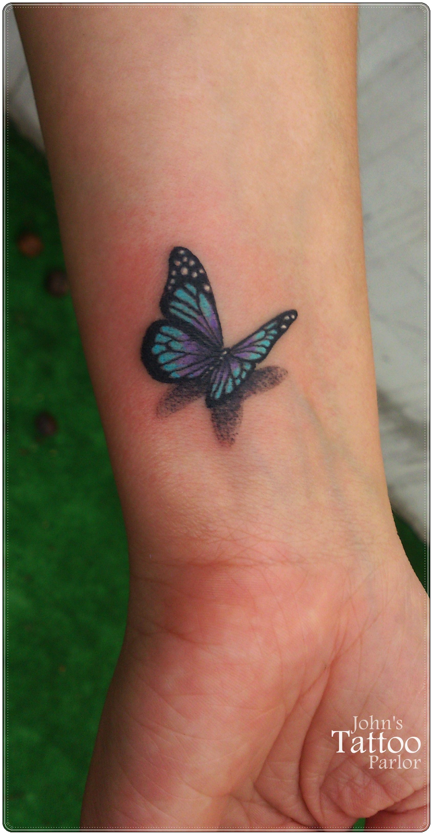 For K Tattooideasformoms Tattoos ☼ Tattoo Ideen Ideas And Designs