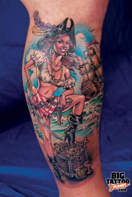 Uncategorized Tattoo Pictures Online Page 433 Ideas And Designs