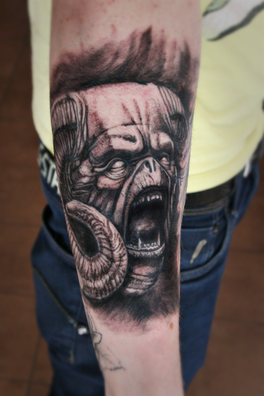60 Best Inked Mythological Tattoo Designs Lava360 Ideas And Designs
