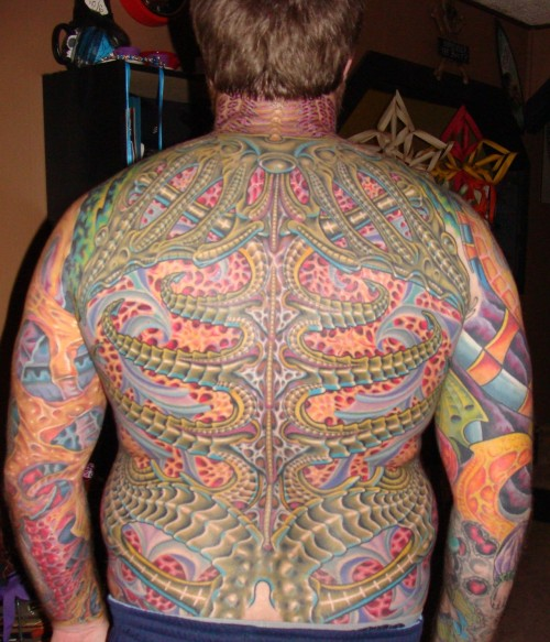 Tattoo Removal In Jacksonville Fl Tattoo Removal Ideas And Designs